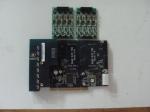 module and board