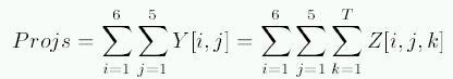 sum_sum_form